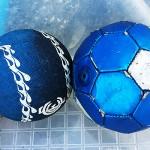 More dead balls