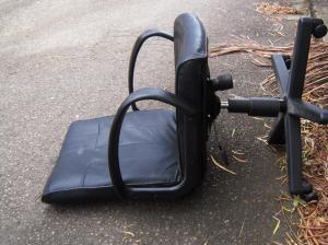 Chair16