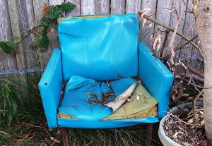 armchair-11