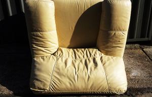 armchair-12
