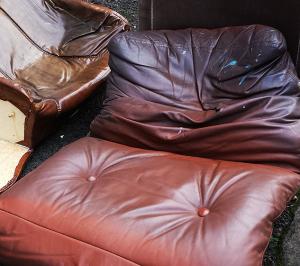 armchair-13