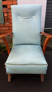 armchair-15