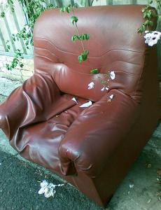 armchair-4