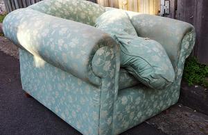 armchair-7