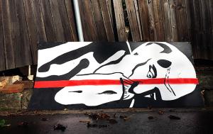 art-14