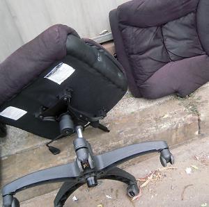 chair-19