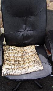 chair-26