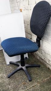 chair-33