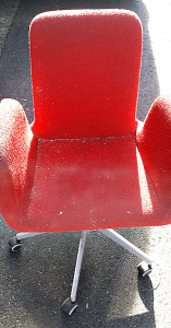 chair-36