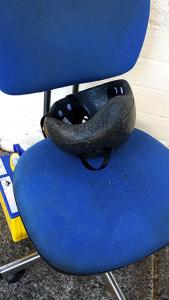 chair-38