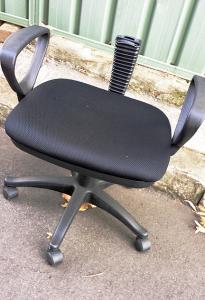 chair-48