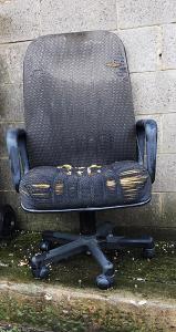 chair-53
