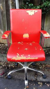 chair-65