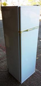 fridge-10