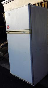 fridge-11