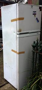 fridge-12