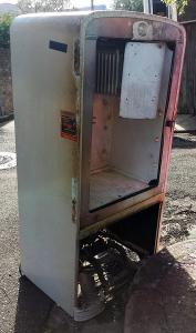 fridge-13