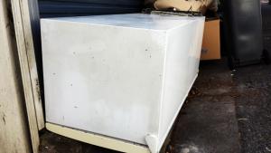 fridge-3