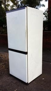 fridge-4
