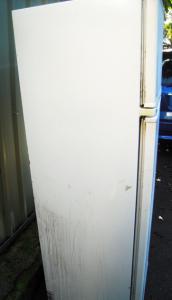 fridge-9