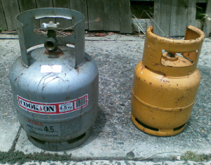 gas-canister-7