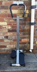 gym-10
