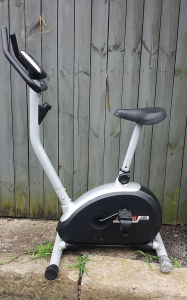 gym-8