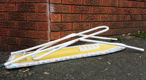 ironing-board-13