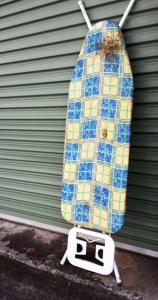 ironing-board-9