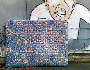 mattress-12