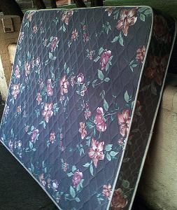 mattress-16