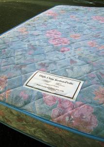 mattress-18