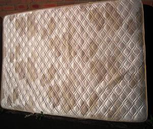 mattress-21