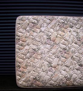 mattress-22