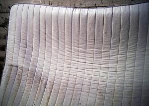 mattress-24