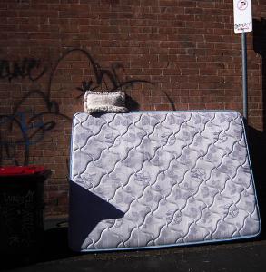mattress-26