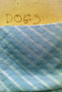 mattress-27