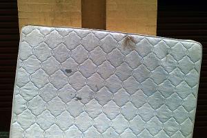 mattress-28