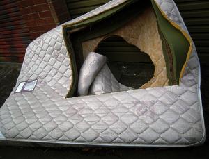 mattress-32