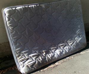 mattress-34
