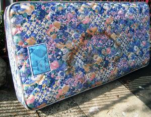 mattress-36
