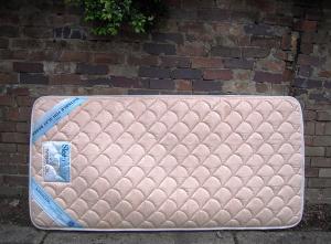 mattress-37