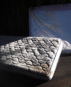 mattress-39