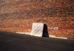 mattress-4