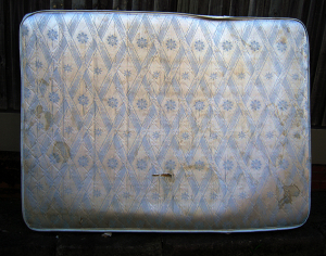 mattress-40