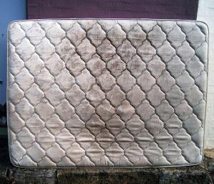 mattress-41
