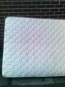 mattress-42