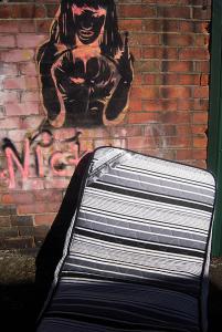 mattress-43