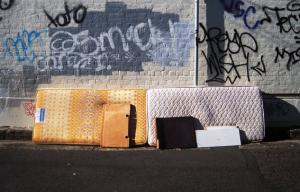 mattress-46
