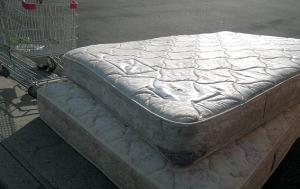 mattress-5